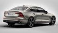 S60 T5 Business Plus Aut.