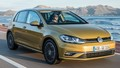 Golf 1.0 TSI Ready2GO 85kW