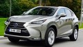 NX 300h Business 2WD
