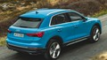 Q3 35 TDI Advanced S tronic 110kW