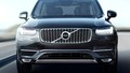 XC90 T5 Business Plus AWD Aut.