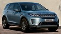 Discovery Sport 2.0D SD4 SE AWD Auto 240