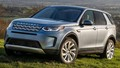 Discovery Sport 2.0Si4 R-Dynamic HSE AWD Auto
