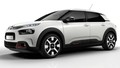 C4 Cactus 1.5BlueHDi S&S Business 100