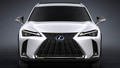 LEXUS UX 2.0 250h Business Navigation
