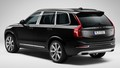 XC90 T5 Inscription AWD Aut.