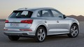 Q5 45 TFSI Advanced quattro-ultra S tronic