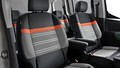 Berlingo BlueHDi S&S Talla M Shine EAT8 130