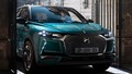 DS3 Crossback Puretech So Chic 130 EAT8