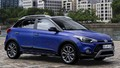 i20 Active 1.0 TGDI Klass 100