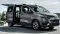 Proace City Family L1 1.2 5pl. Active 110