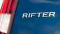 Rifter 1.5BlueHDi Standard Active NAV EAT8 130