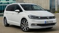 Touran 2.0TDI CR BMT Advance 110kW