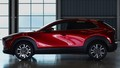 CX-30 2.0 Skyactiv-X Zenith Black Safety AWD Aut. 132kW