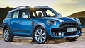 Mini Countryman Cooper ALL4 Aut.