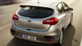 Cee´d 1.4CRDI WGT Business 90