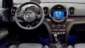 Mini Countryman Cooper SD ALL4
