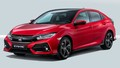 Civic 1.0 VTEC Turbo Executive Premium