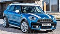 Mini Countryman Cooper S Aut. 192