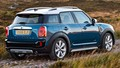 Mini Countryman Cooper SD ALL4 Aut.