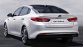 Optima SW 1.6CRDi VGT Eco-Dynamics GT Line