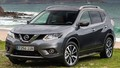 X-Trail 1.3 DIG-T Acenta 4x2 DCT