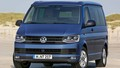 California 2.0TDI BMT Beach Tour DSG 110kW