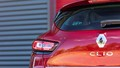 Clio 1.5dCi Energy Limited 75