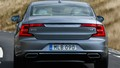S90 D3 Inscription Aut. 150