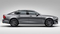 S90 T8 Twin Recharge R-Design AWD
