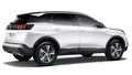 3008 HYB PHEV 300 GT AWD e-EAT8