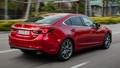 Mazda6 2.2 Skyactiv-D Evolution Tech 150