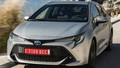 Corolla Touring Sports 125H Business