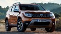 Duster 1.0 TCE Access 4x2 75kW