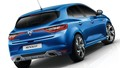 Mégane 1.8 TCe GPF RS Trophy 221kW