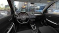Swift 1.2 Mild Hybrid EVAP GLE