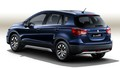 S-Cross 1.4T GLX 4WD EVAP