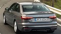 A4 30 TDI Advanced S tronic 100kW