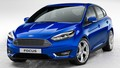 Focus Sportbreak 1.0 Ecoboost Active X Aut.