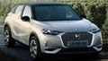 DS3 Crossback E-Tense So Chic