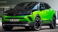 Mokka 1.2T S&S Ultimate 130 AT8