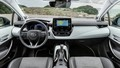 Corolla Touring Sports 125H Style