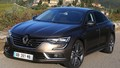 Talisman S.T. 1.8dCi Business Blue 88kW