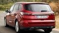 S-Max 2.0TDCi Panther ST-Line Powershift 190