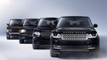 Range Rover 2.0 Si4 PHEV SVAutobiography 4WD Aut.