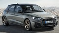 A1 Sportback 30 TFSI Advanced S tronic