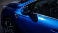 Clio Blue dCi Intens 63kW