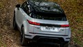 Evoque 2.0D180 R-Dynamic S AWD Aut. 180