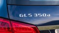 GLS 580 4Matic