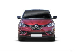 Renault Scénic 1.6dCi Edition One 130